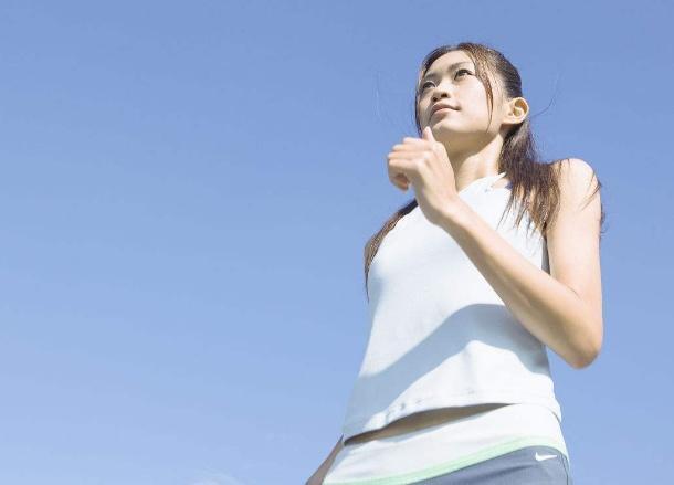 北京男性怎么减肥啊减肥都有哪些原则攻略